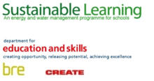 Link to Sustainable Learning
